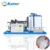 Hot sale 20ton ice maker ice flake machine For fishing boat KP200