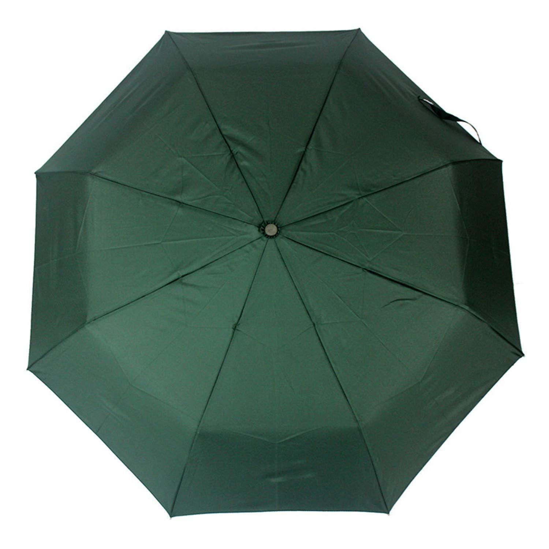 63e8d6254 Get Quotations · Automatic Umbrella Rain Women Men 3Folding Light And  Durable Strong Colourful Umbrellas Kids Rainy Sunny Wholesale