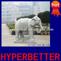 Stone elephant carvings,stone elephant sculpture,stone elephant statue