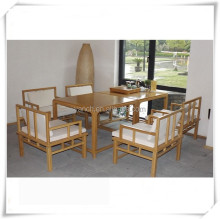Bamboo Lounge Chair, Bamboo Lounge Chair Suppliers And Manufacturers At  Alibaba.com