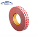 High Temperature 3M 9088 Double-Sided Film Tape