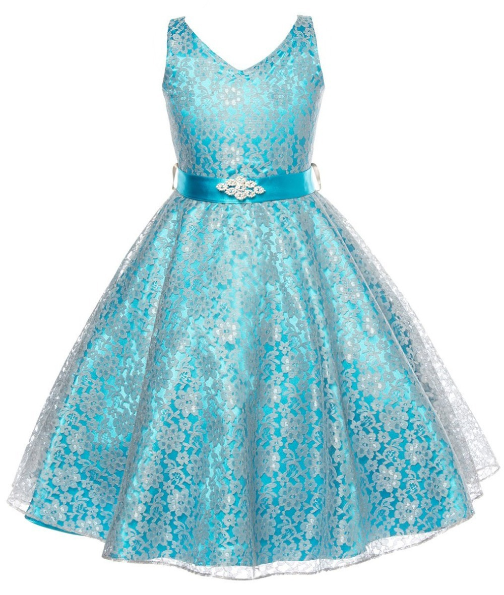 Cheap Long Party Dresses For Juniors, find Long Party Dresses For ...