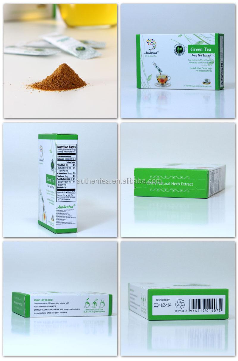 Chinese Best Tea high quality chunmee green tea kg 41022 with great price - 4uTea | 4uTea.com