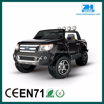 Ford Ranger Licensed Ride On Car Battery Powered Ride On Car Toys For Big Kids  sc 1 st  Alibaba & Ford Ranger Licensed Ride On Car Battery Powered Ride On Car Toys ... markmcfarlin.com