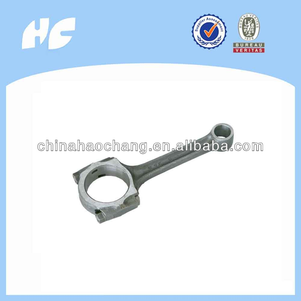 Connecting Rod For Yamaha Atv