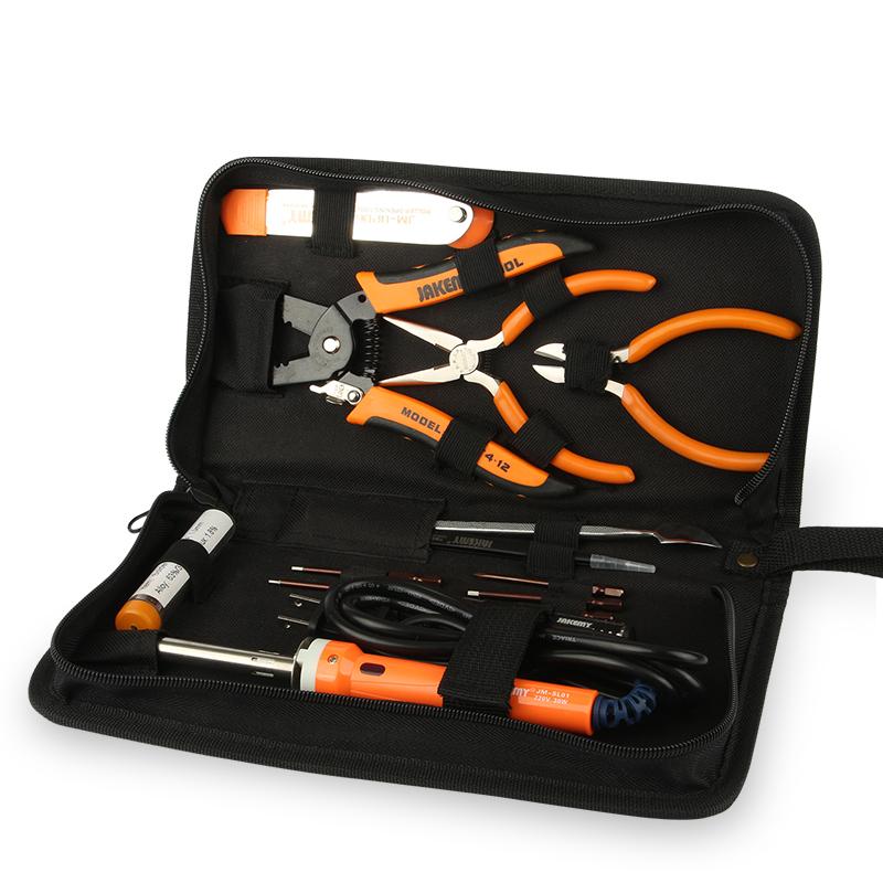 Finden Sie die besten elektrische kabel abzieher Hersteller und ...