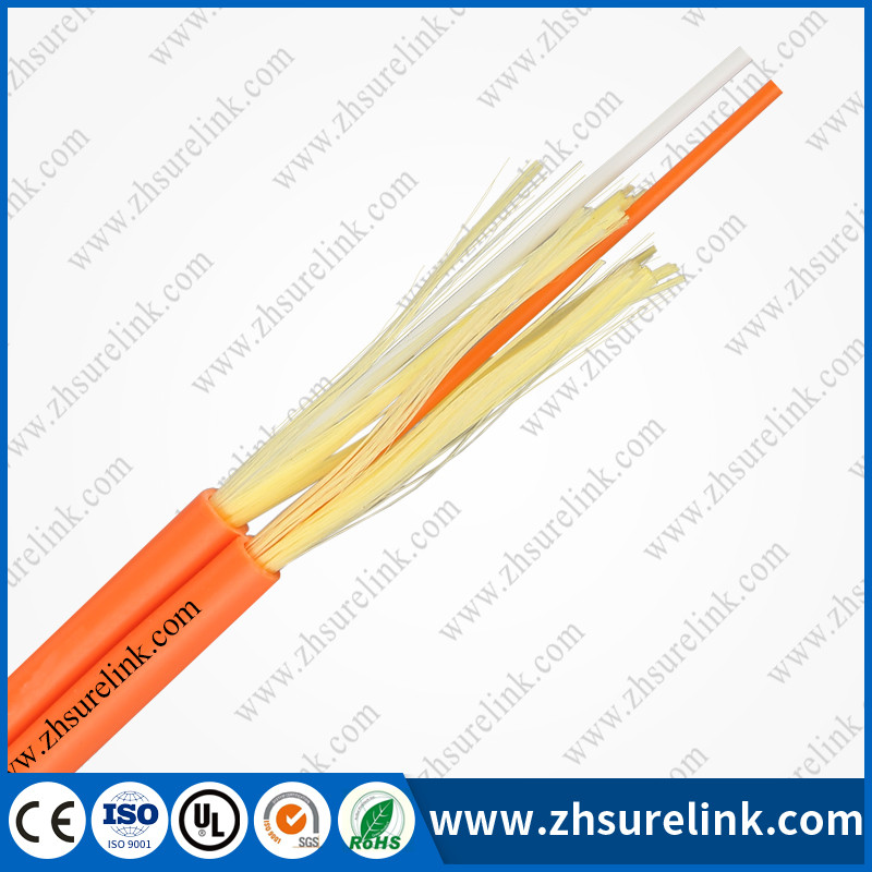 duplex fiber optical