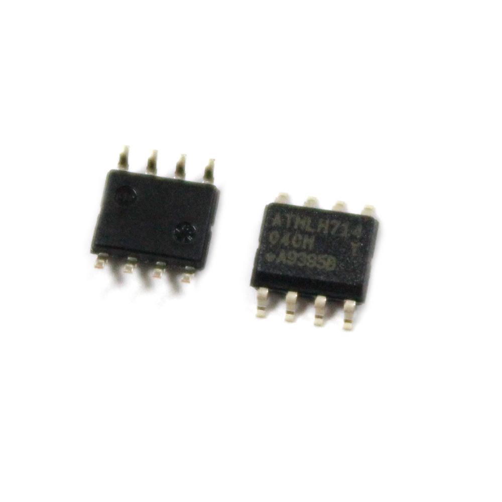 In stock new and original IC AT24C04C-SSHM-T