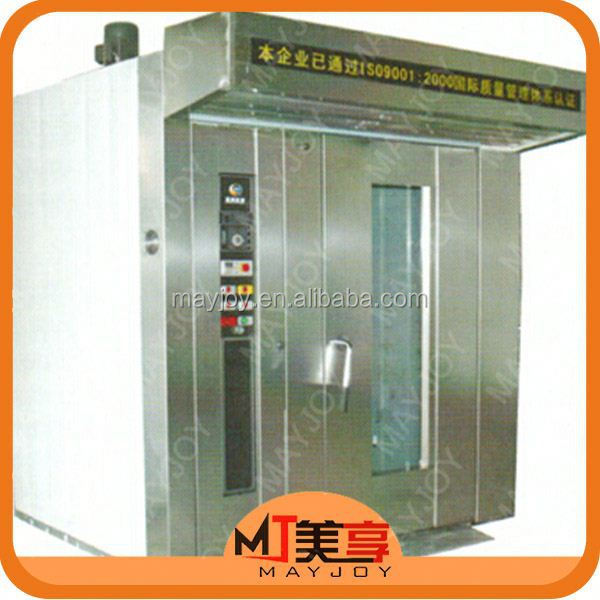 Hot air rotary ,electric type,fuel type or gas type can be chosen, energy saving microwave oven wall bracket
