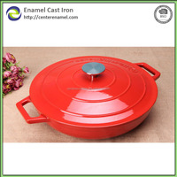 electric multi cookereco friendly products stainless casserole cast iron stock kitchen stew pot