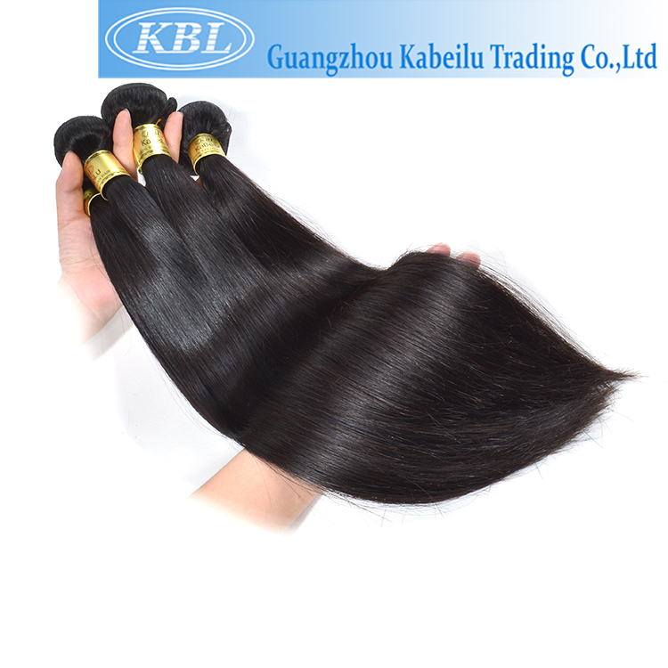 Guangzhou remy hair market virgin japanese hair extensions,unprocessed virgin artificial hair weft,9a brazilian hair in namibia