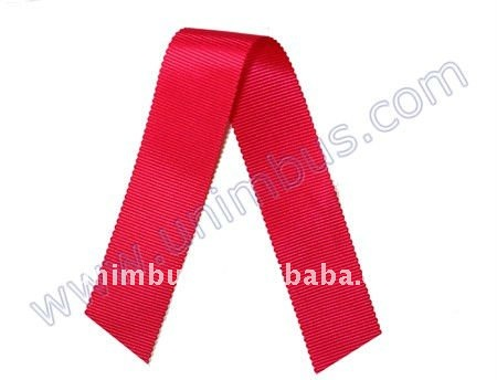 Grosgrain Ribbon with Scalloped Edge,Garment Decorations