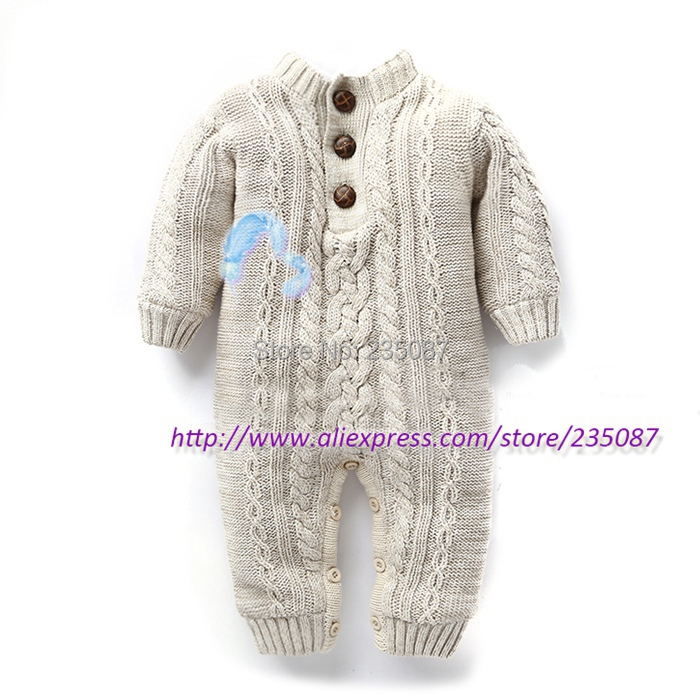 ab8cb88c0dcc Cheap Knit Baby Overalls