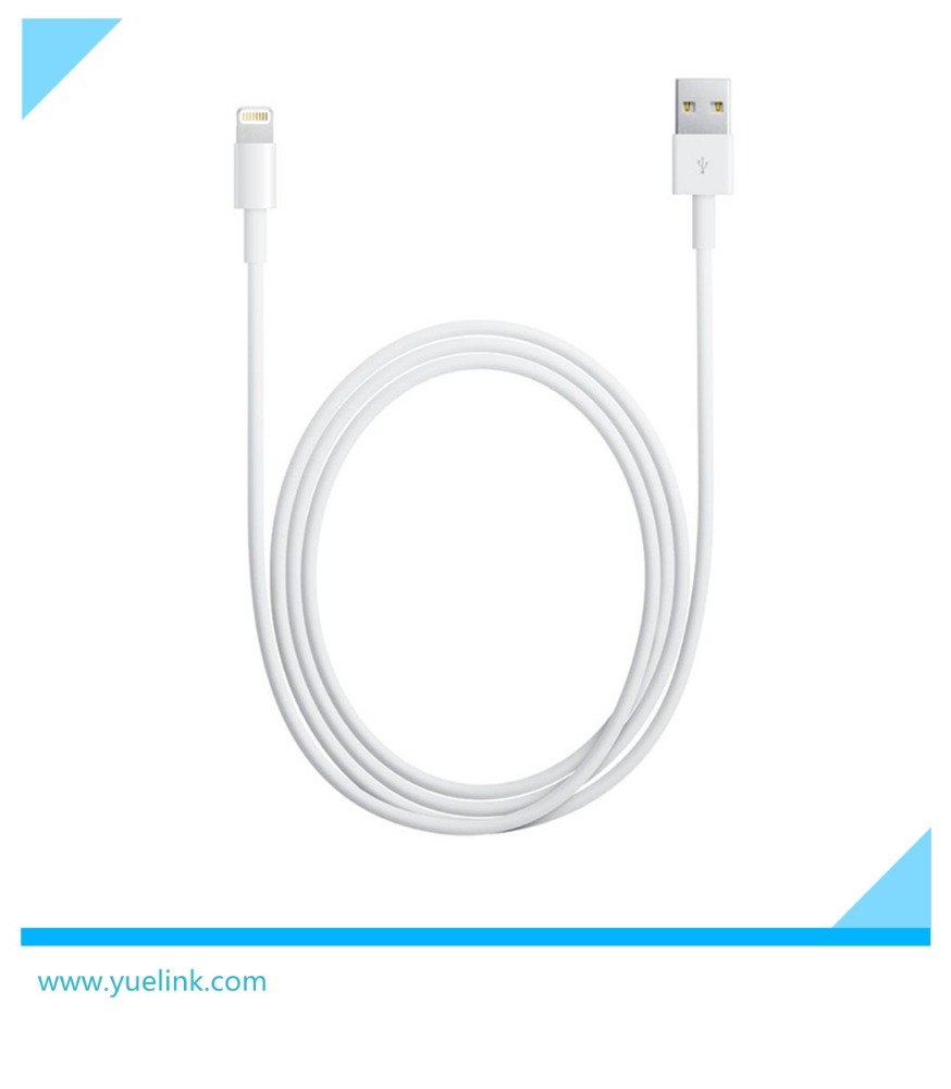 2016 electric 2.0 Micro USB To VGA Cable for iphones