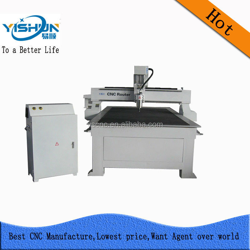 1325 mini metal cutting machine sign machine mdf cutting board cnc router