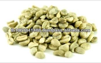 High Quality Green Arabica Organic Coffee Beans Buy