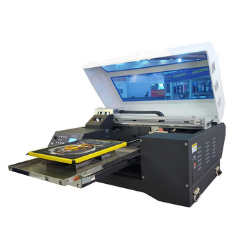 69a3856f7 2019 a2 digital t shirt printing machine for sale textile printer for sale