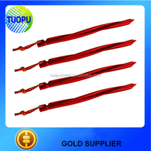 Bulk Tent Stakes Bulk Tent Stakes Suppliers and Manufacturers at Alibaba.com  sc 1 st  Alibaba & Bulk Tent Stakes Bulk Tent Stakes Suppliers and Manufacturers at ...