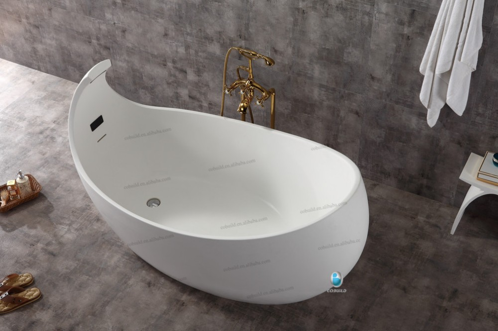 standard taille int rieure acrylique baignoire portable avec jacuzzi baignoire bains. Black Bedroom Furniture Sets. Home Design Ideas
