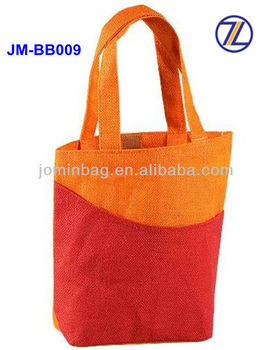 Promotion Fashion Target Beach Bag - Buy Target Beach Bag,Target ...