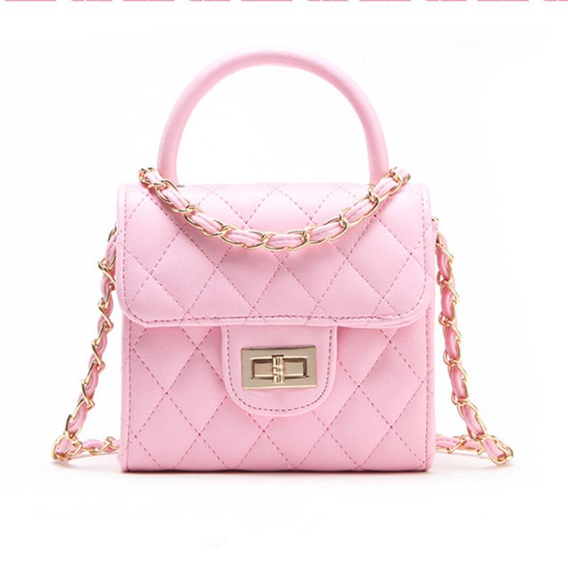 d324c9aa78 2015 new arrival baby girl handbags kawaii mini children bag crossbody  shoulder bag sweet school bag