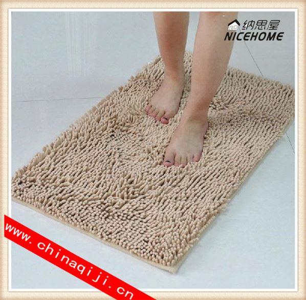 Heated Pad Heating Carpet Footwarmer Pillow Electric Blanket