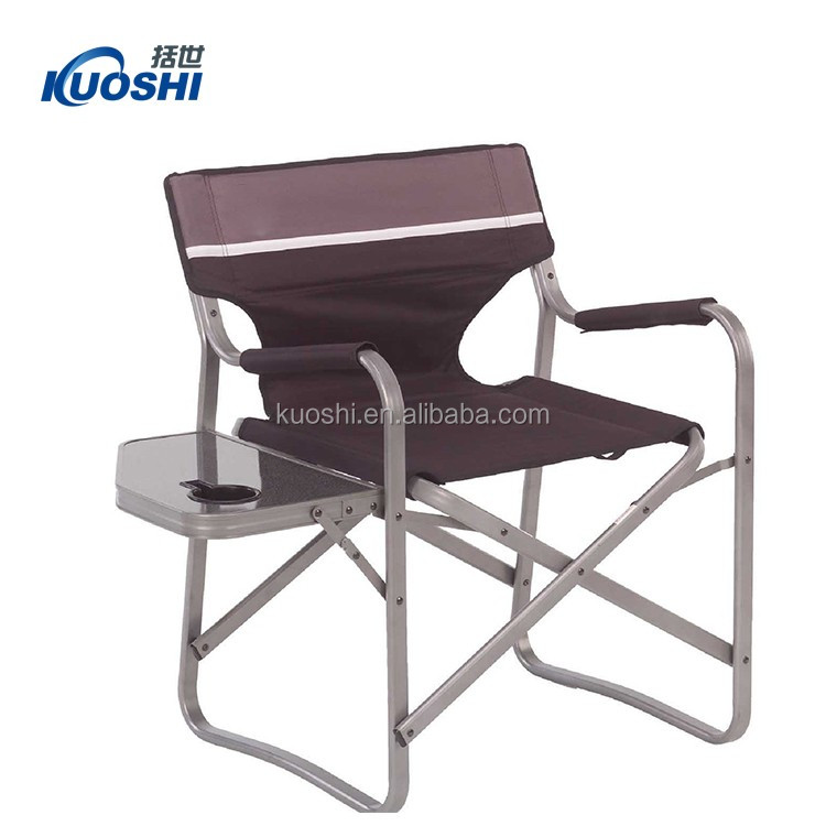 Antique Wood Beach Chair, Antique Wood Beach Chair Suppliers and  Manufacturers at Alibaba.com - Antique Wood Beach Chair, Antique Wood Beach Chair Suppliers And