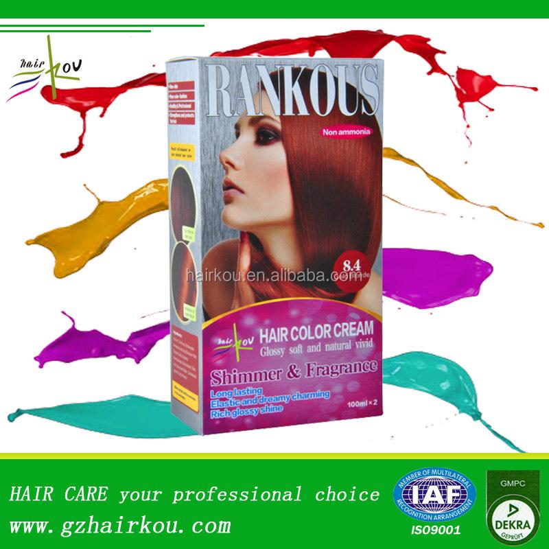 kratine teinture des cheveux dhuile la meilleure bote de cheveux dye marque utiliser - Meilleure Coloration Maison