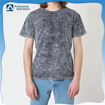 import blank new york wholesale rock band sport new pattern bulk vintage  washed blank mens t 45cda2119aa