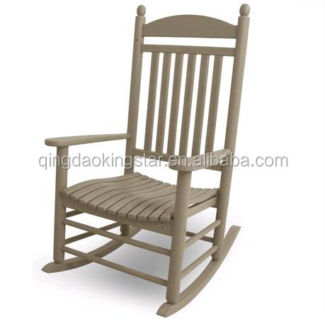unfinished wood rocking chairs unfinished wood rocking chairs
