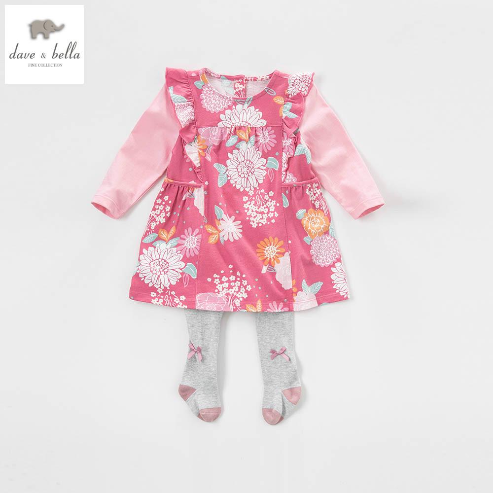 Venta al por mayor vestidos de hada de la primavera-Compre online ...