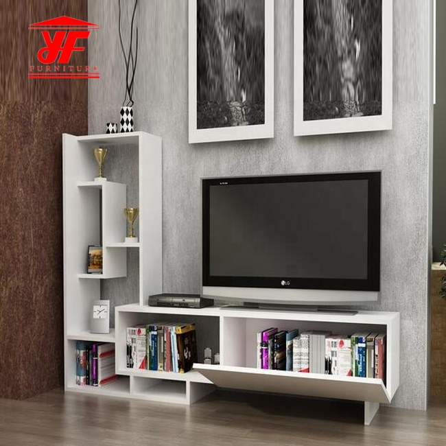 Best White Furniture Wooden Tv Stand Wall Units Designs Buy Tv Stand Furniture Wooden Tv Stand White Tv Stand Wall Units Designs Product On Alibaba Com