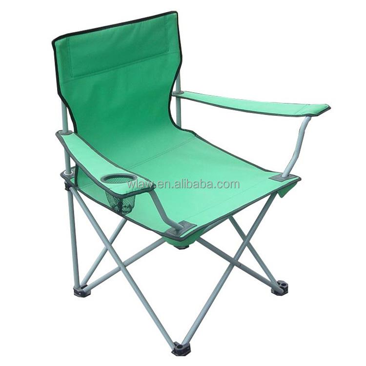 Inflable silla de playa sillas plegables identificaci n - Sillas plegables de playa ...