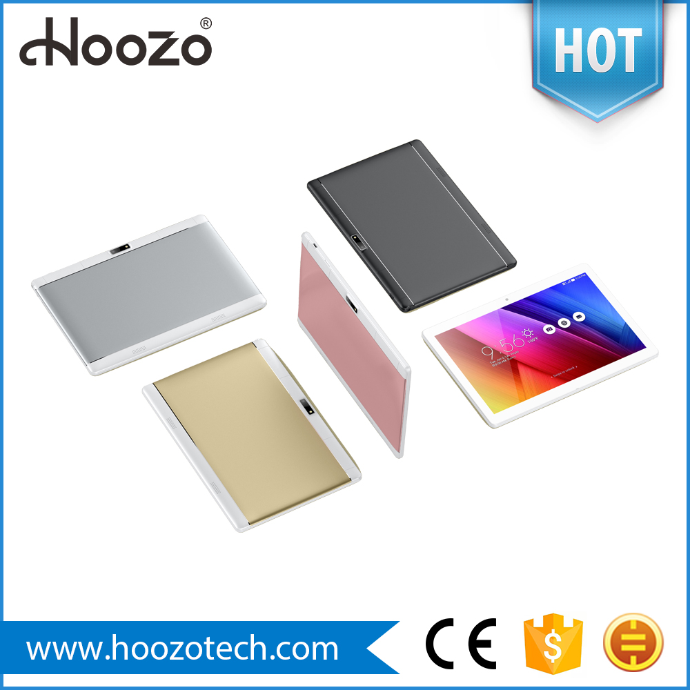 Hot sale factory promotion price 10 inch android tablet