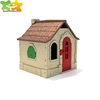 kids plastic toy play house for kids playground