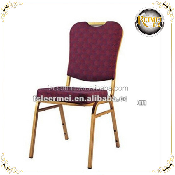 wholesale high quality wooden dining room chair partsF002-5