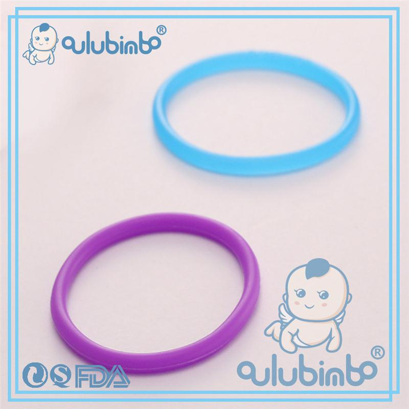 Eco-friendly citronella Baby/adult silicone Anti mosquito repellent Luminous silicone bracelet/wrist band/bangles