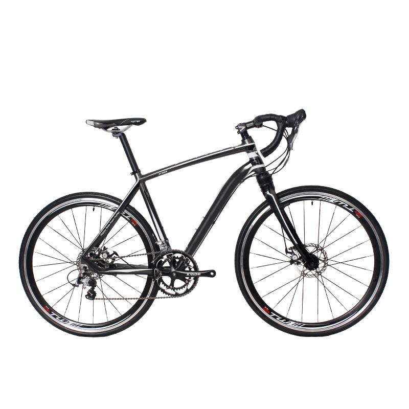 Best Muscle Bike