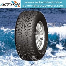 Catchfors OWL tire providers