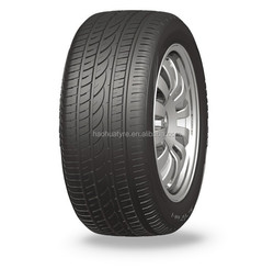 Famous brand suv tyres for racing/drifting 245/45ZR18
