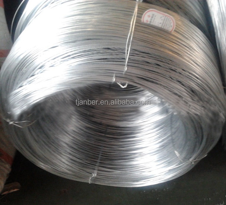 China Mild Carbon Steel Wire, China Mild Carbon Steel Wire ...
