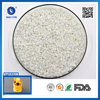 manufacturer oem injection pc/abs pellets ,pc abs granules