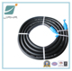 Lowest Price Best Quality Wire Reinforced or Fibre Braided Rubber Hose and Hose Assembly