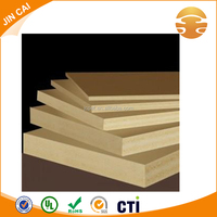 insulation rigid high extruded pvc foam board