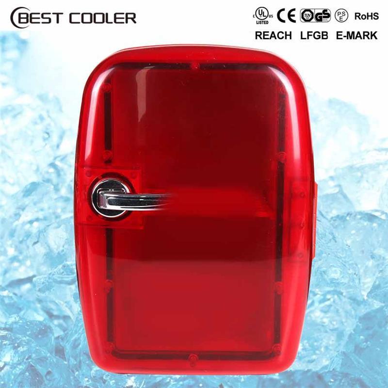 grossiste mini frigo prix acheter les meilleurs mini frigo prix lots de la chine mini frigo prix. Black Bedroom Furniture Sets. Home Design Ideas
