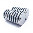 strong permanent neodymium usb connector magnet disc