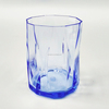 Muti Color Hard Drinking Cup Unbreakable Plastic Cup