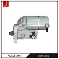 zjpl 12v 2.5kw M2T57673 rebuilt car auto starter motor