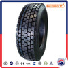 China Top Quality and Lower Price Radial Truck Tyre 385/65R22.5 Dealer for Dubai