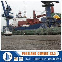 Grey cement 42.5 portland